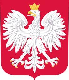 Notariusz Anna Śmiałek-Szafraniec